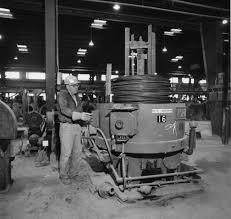 bishop machine works our story bishop steel works
