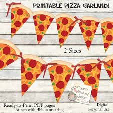 pizza party banner clipart. Zoom To Pizza Party Banner Clipart