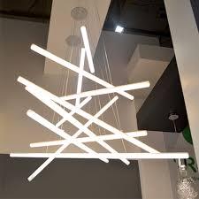 ceiling lights manila stunning flush mount ceiling light bathroom ceiling light fixtures