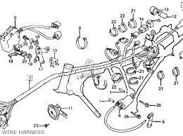 honda ascot wiring diagram wiring schematics diagram honda ascot ft500 wiring diagram wiring diagrams schematic honda wiring schematics honda ascot wiring diagram