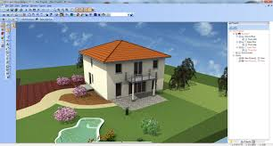Small Picture Ashampoo Home Designer Alternatives and Similar Software