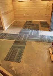 carpet tiles for basement install area rugs room affordable laminate flooring home depot carpeting remnants colors best concrete floor tile indoor outdoor