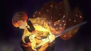 Anime wallpaper download ...