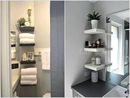 ikea lack shelf ways to lack wall shelf lack shelf ikea lack floating shelf