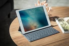 macbook pro voor studenten