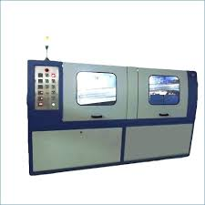 wiring diagrams for wave rs232 wave ering machine view specifications details of wave