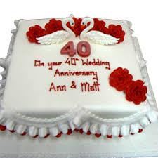 Send Wedding Anniversary Cake To Noida Online Wedding Anniversary