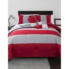 full size of bedding design bedding grey and red sets blue black crib design