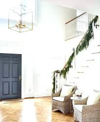 2 story foyer chandelier two lighting ideas entryway how low to hang a in lighti