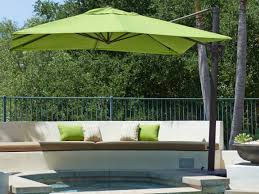 lime green patio furniture. DIY Outdoor Patio Furniture And Decor To Start Summer With Fresh Garden Look : Modern Lime Green L