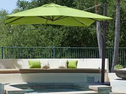 diy outdoor patio furniture and decor to start summer with fresh garden look modern outdoor