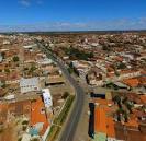 imagem de Canarana Bahia n-3