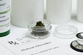 how to renew your mmj card in arizona