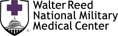Resultado de imagen para walter reed