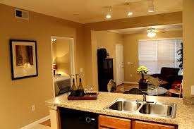 4 Bedroom Apartments For Rent Houston Tx