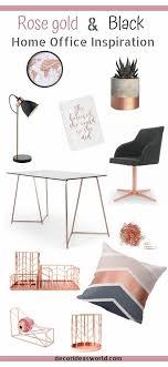 office inspiration decor ideas