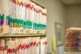Medical Charts Stock Photo 1588Fb6D-489B-4Ad5-9706-3Ef5Df8Abb55