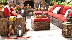 best way to clean patio furniture cleaning vinegar solution to clean patio furniture washing patio furniture