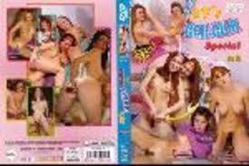 Seventeen Geilgier Special Nr. 1 DVD Porn Movies Streams and.