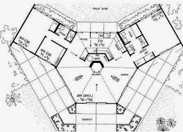 best 25 earthship plans ideas on pinterest earthship home plans Earth House Design Plans dream house bio octagon earth ship style plans home with center great room ideas earth home design plans or pictures