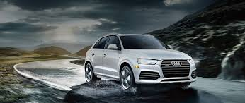 2018 audi for sale. fine 2018 2018 audi q3 on audi for sale 2