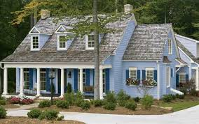 exterior house color combination. exterior house paint color ideas combination r