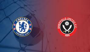 مشاهدة مباراة تشيلسي وشيفيلد يونايتد بث مباشر بتاريخ 31-08-2019 الدوري الانجليزي