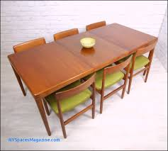 danish dining table extendable mid century skov teak dining table danish dining table extendable vine mid century modern set table and chairs modern