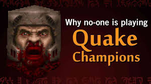 Quake Steam Chart Archives Lamayors Cup