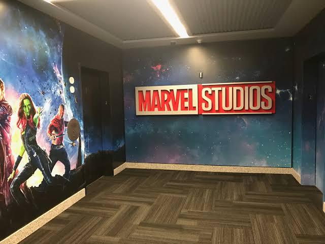 Se suicida de 12 balazos en la espalda empleado del área de Efectos especiales de Marvel Studios