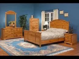 Pine Bedroom Furniture   Pine Bedroom Furniture Decorating Ideas