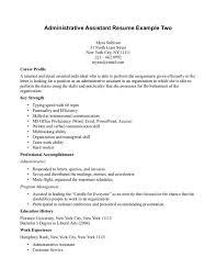 Buy Descriptive Essays Anglesea Art House School