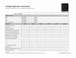 College Comparison Worksheet Template Printable College Comparison Worksheet Template New Parison Graphic