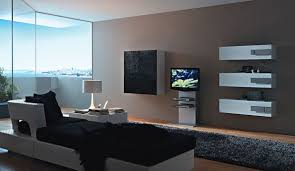 Small Picture tv view 8 tv wall design ideas for your living room the tv and