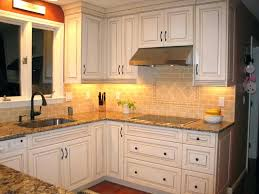battery operated cabinet lights wireless light best wireless under cabinet lighting innovative wireless under best under
