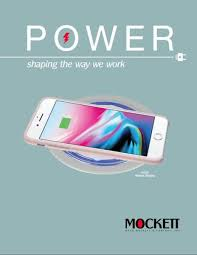 Ideas Mockett Outlet For Your Hideaway Power And Data
