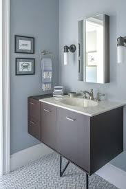 kohler bathroom vanity best bathroom vanities images on bathroom bathroom bathroom vanity kohler bathroom vanity uk
