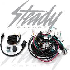 atr g4 gy6 engine swap harness plug and play honda ruckus home atr g4 gy6 engine swap harness honda ruckus