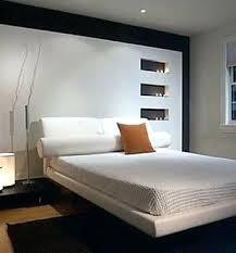 home design furniture minimalist design home design furniture