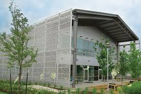 Metal Cladding Systems Architectural Cladding Hendrick Best Modern Exterior Cladding Panels Concept Property