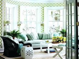 new ideas furniture. Indoor Sunroom Furniture Ideas Room Idea  Image Of New For L