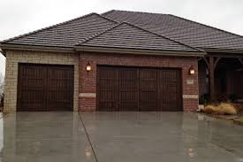 Designer Garage Doors Residential Simple Inspiration Ideas