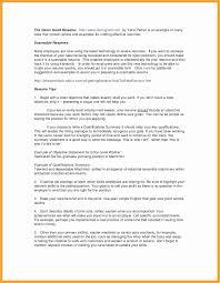 Good Looking Cv Resume Stunning Cv Letter Sample Picture Ideas Best