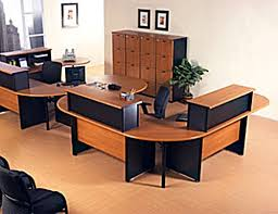 how to arrange an office. perfect office cool how to arrange the furniture in livingroom pictures pin on on an office f