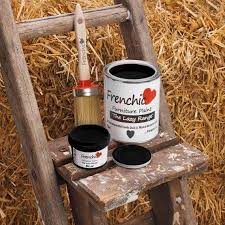 Frenchic Colour Chart Frenchic Paint Lazy Range Click Collect In Store