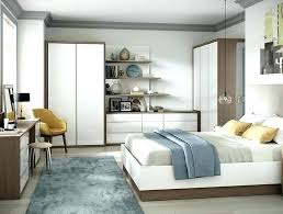 bedroom furniture built in. Ready Assembled Bedroom Furniture Uk Lovely Built In Solo High Gloss White .