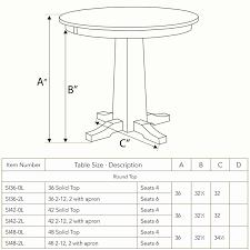 Unique Dimension Table 10 Personnes Beau Table Jardin 12 Personnes ...