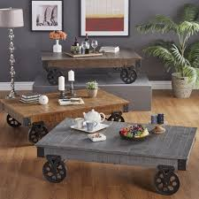 urban rustic furniture. If I Could Get Wheels Like This On All My Furniture, Would, Especially Urban Rustic Furniture