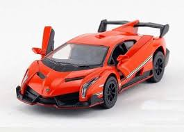 lamborghini veneno black and orange. 136 black wine red orange gray diecast lamborghini veneno and e