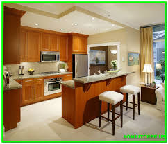 open kitchen designs photo gallery. Full Size Of Kitchen:modern Kitchen Designs 2016 Images House Image Interior Design Ideas Open Photo Gallery H